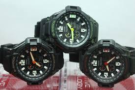 Jam Tangan Casio Remaja jam tangan casio murah jam casio murah original jam tangan casio
