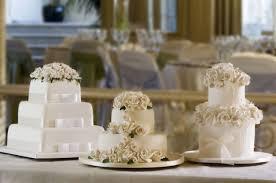Wedding Cake Simple Wedding Cake Decorating Melbourne Wedding Cake Cake Simple Cake