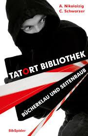 bibliothek quiz tatort bibliothek www bibspider de