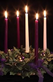 advent candle lighting readings 2015 crossroads the angel candle or candle of peace