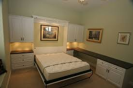 How Much Do Beds Cost Murphy Bed Photo Gallery U0026 Design Ideas The Closet Doctor