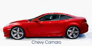 2016 camaro ss concept chevy impala 2014 model my car chevy