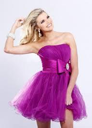 used prom dresses ashland ky long dresses online