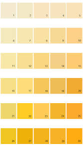 pratt and lambert paint colors calibrated palette 20 house