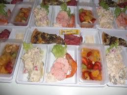 repas de mariage pas cher traiteur pas cher avec service pour mariage montélimar repas