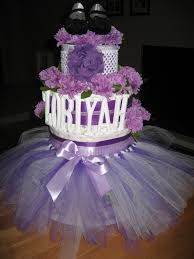 tutu cake ideas 28 images ballerina tutu theme birthday cake