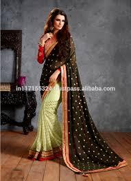 dhaka sarees indian exclusive sarees fashion shopping online sari buy shari
