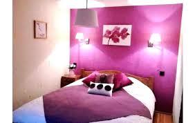 couleur pour chambre adulte peinture pour chambre adulte chambre moderne adulte beautiful
