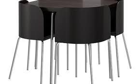 Ebay Kleinanzeigen Hannover Esszimmer Gebraucht Ikea Fusion Tisch Mit 4 Stühle In 5023 Salzburg Um