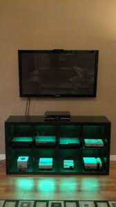 video game room ideas pinterest creative kids game room video