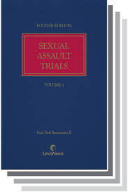 ny pattern jury instructions lexis raniere s new attorney is an expert in sexual assault trials frank