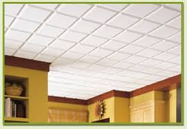 Sound Proof Basement Ceiling by 8 Soundproofing Secrets For A Quieter Home