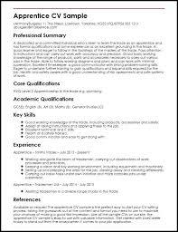 Electrician Apprentice Resume Examples Resume Electrician Apprentice Job Description Resume Sample