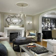 traditional livingroom varyhomedesign com