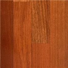 Hardwood Flooring Grades Prefinished Solid Exotics Hardwood Flooring At Cheap Prices By