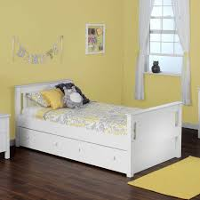 twin beds bedroom design ideas twin beds hello all today i wanted to show you how i turned an old bunk