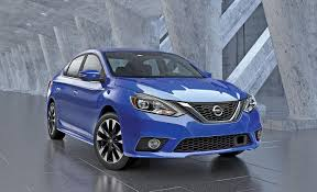 nissan canada go auto this time no sweat over fleet sales