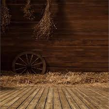 photography background photography background wooden warehouse house baby girl props