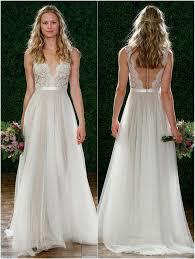 summer dresses for weddings cool summer outside wedding dresses 16 on simple wedding dresses