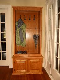 Audio Cabinets With Glass Doors Cabinet Audio Cabinet Stunning Audio Cabinet With Glass Doors