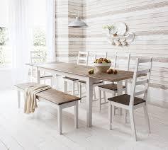 Slim Dining Chairs Harveys Living Room Furniture Slim Dining Table Ikea Luxury Dining