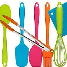 kitchen utensils crowdbuild for