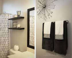 bathroom towel ideas bathroom design awesome towel shelf ideas vertical towel rack