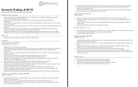cover letter for machine operator control clerk cover letter