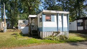 mobile home for rent clear sky realty inc