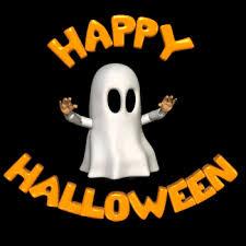 animated halloween clip art animated free halloween animated gif gifs show more gifs