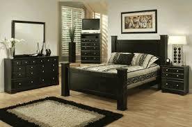 bedroom furniture sets queen queen bedroom furniture sets houzz design ideas rogersville us