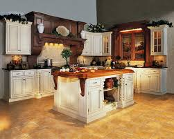 victorian kitchen furniture victorian kitchens pictures the exciting features of victorian