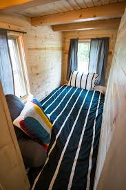 atticus u2013 tiny house swoon