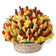 fruit basket delivery true abundance fruit bouquet for delivery in ukraine fruit