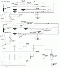 ford l9000 wiring diagram with template images 3405 linkinx com
