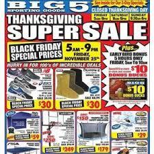 best pre black friday tv deals 2017 big 5 sporting goods black friday 2017