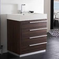 amazing design ideas bathroom furniture vanity units cabinets