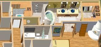 3d home u0026 landscape design
