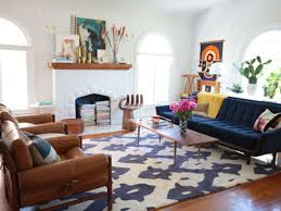 Decorating Hacks Creative Blog U2013 This Blog Is All About The Latest Trends And