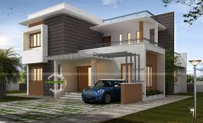 home design concepts modern house design concepts homes floor plans