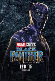 bookmyshow udaipur black panther 3d movie 2018 reviews cast release date in
