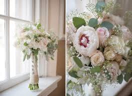 wedding flowers seattle s tacoma wedding seattle wedding photographers