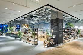 shop design discover souvenirs galore at kyoto s newest gift shop spoon tamago