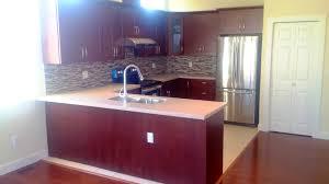 bathroom divine beautiful color ideas kitchen design tips for