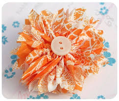 Handmade Flowers Paper - best 20 making tissue paper flowers ideas on pinterest tissue