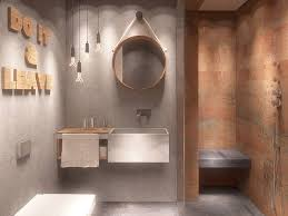 design bã ro 156 best badezimmer images on decoration factory