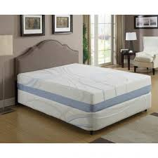 bedroom best frame for memory foam mattress platform bed for