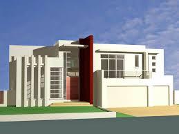 ashampoo home designer pro 4 3d planning tool to design ashampoo
