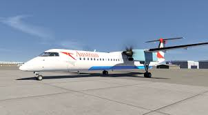 bombardier dash 8q 400 general discussions ipacs aerofly forum