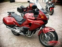 honda 650 2003 honda nt 650 deauville moto zombdrive com